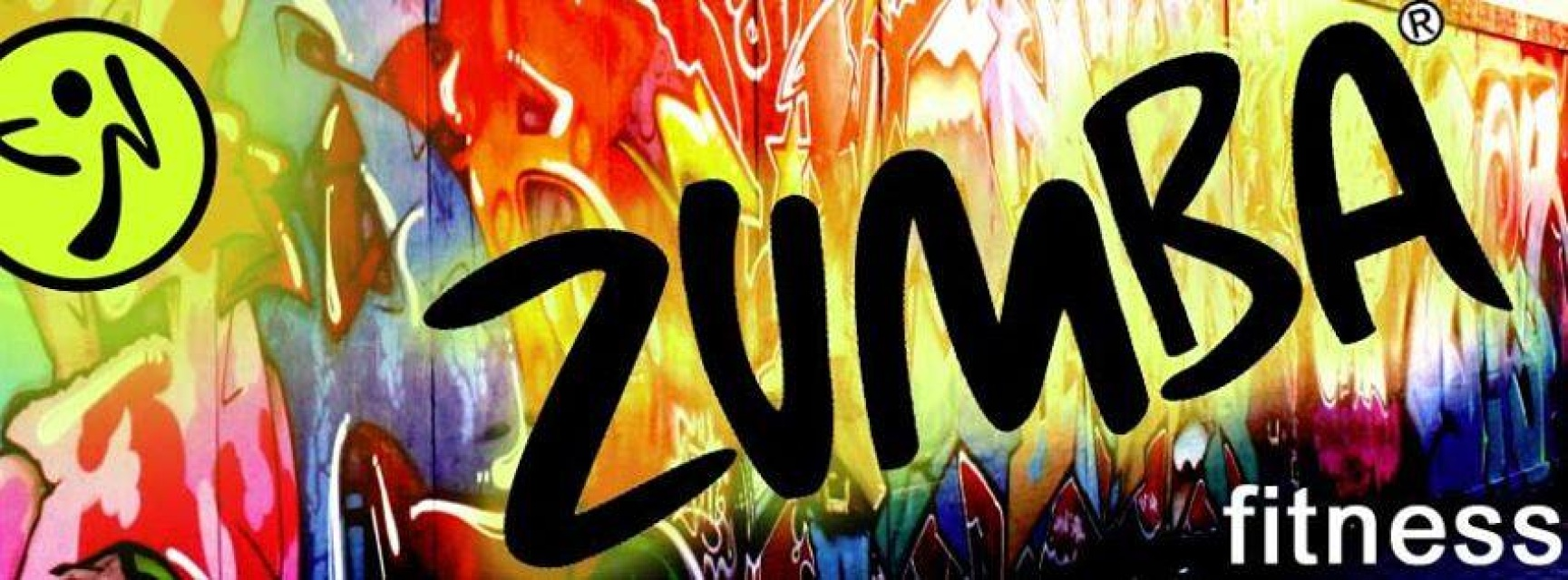 how to dance zumba fitness